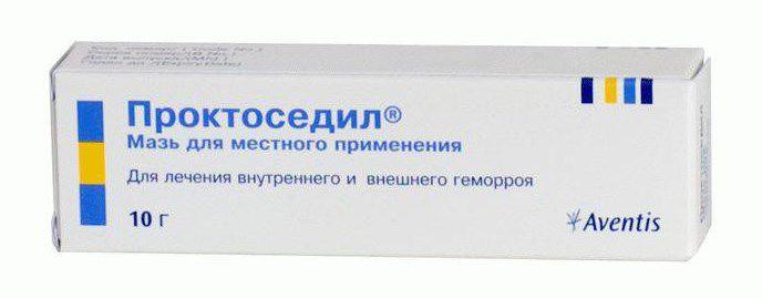 fitopreparati-dlya-povisheniya-podvizhnosti-spermatozoidov