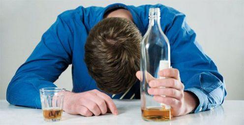 алкогольные напитки и геморрой влияние