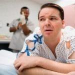 Клип лечение геморроя огурцом