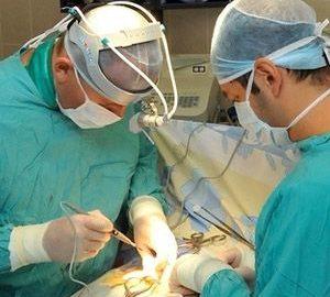 Дают ли больничный при геморрое и после операции по его удалению