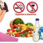 Профилактика геморроя: лучшие советы для борьбы с недугом