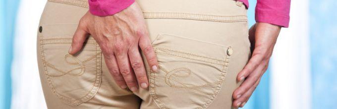 Геморрой воспаление сустава - анализы, диагностика, польза, средства