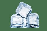лед приложить
