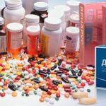 Таблетки от геморроя — какие препараты помогут в лечении?
