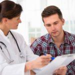 Удаление геморроидальных узлов — современные операции