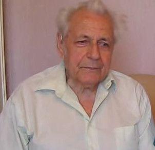 Иван Павлович Неумывакин Доктор медицинских наук, профессор