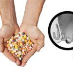Лечение геморроя – самые эффективные методы борьбы