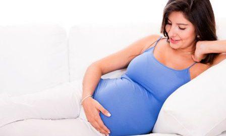 геморрой до беременности