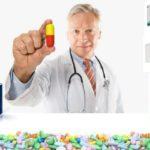 Лекарство от геморроя — лучшие и эффективные средства