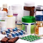 Венотоники при геморрое: лучшие препараты от геморроя