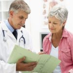Геморрой в пожилом возрасте: лечение и профилактика