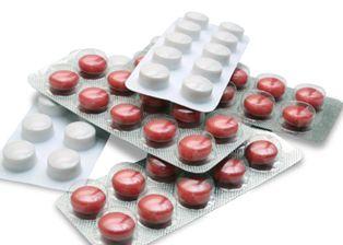 антибиотики от простатита и геморроя фото
