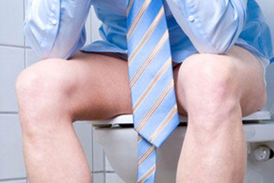 фото симптомы болезни у мужчин