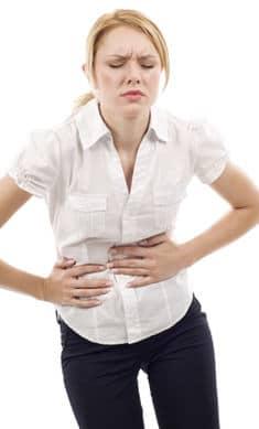 Болит копчик при геморрое причины факторы характеристика боли лечение