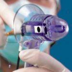 Операция дезартеризация геморроидальных узлов