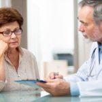Геморрой у взрослого человека: причины и лечение