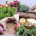 Лечебное питание при геморрое