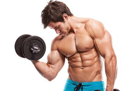 бодибилдинг и тяжелая атлетика при геморрое