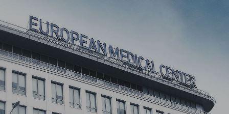 Европейский медицинский центр проктология